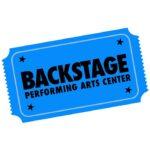 BackstageTicket