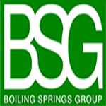 BoilingSpringsGroup_150x150