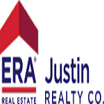 ERAJustin-company_logo_150x150