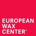 EuropeanWaxCtr-Logo-150x150