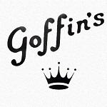 Goffins-BWLogo_150x150