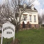 MdwlndsMuseum-150x150