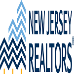 NJRealtors-logo-150x150