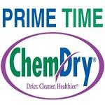 primetime-chemdry-logo-150x150