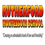 RutherfordMontessoriSchool_150x150