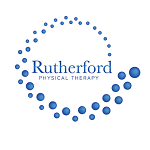 RutherfordPhysicalTherapy-logo_150x150