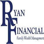 RyanFinancial-logo_150x150