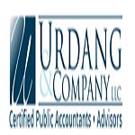 UrdangCPAs-logo_150x150