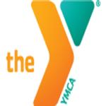 YMCA_logo_150x150
