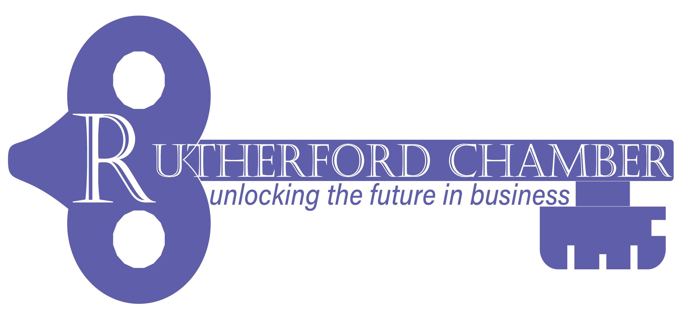 Rutherford-Chamber-BusLOGO
